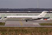 McDonnell Douglas DC-9-32 (160051)