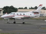 SA227-TT (F-GVBJ)
