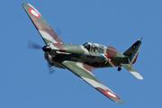 Morane-Saulnier MS-406