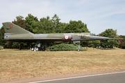 Dassault Mirage IV A (4)