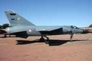 Dassault Mirage F1C (77)