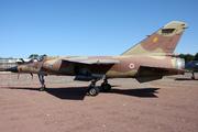Dassault Mirage F1C (202)