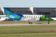 Embraer EMB-120 ER Brasilia (C-GOAD)