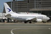 Boeing 737-505