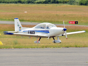 Issoire Aviation APM-20 Lionceau (F-HACD)