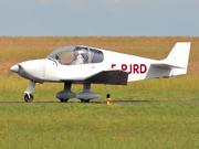 Jodel D20 (F-PJRD)
