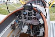 Acrosport I/Acrosport II (F-PRPS)