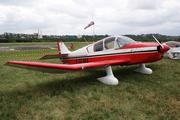 Jodel DR-250