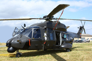 NH Industries NH-90 TTH