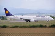 Embraer ERJ-190AR (ERJ-190-100AR)