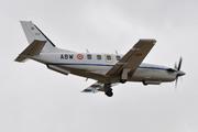 Socata TBM-700A (ABW)