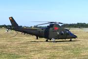 Agusta A-109HA (A-109BA) (H21)