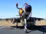 Douglas A-4SU Skyhawk (938)
