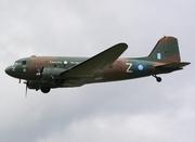 DC3-G202A (C-GDAK)