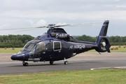 Eurocopter EC-155B  (G-HBJT)