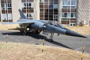 Dassault Mirage F1CT (33-FO)