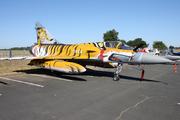 Dassault Mirage 2000-5 (44)