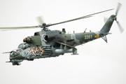 Mil Mi-35 (3361)