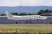 Fairchild Swearingen SA-227DC Metro 23 (D-CKPP)