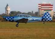 Zlin Z-226MS (OK-MPJ)