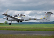 Diamond DA-42NG Twin Star (OE-FBG)