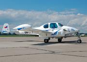 Let L-200A Morava (OK-OFI)