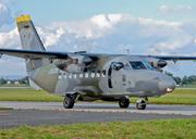 Let L-410UVP-T Turbolet