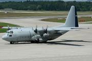 Lockheed C-130 Hercules (996) (996)
