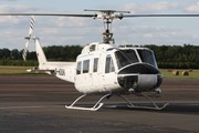 Bell 205A-1 (D-HOOK)