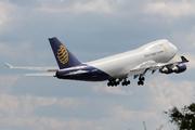 Boeing 747-47UF/SCD (G-GSSA)