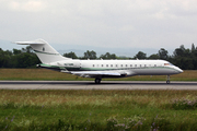 Bombardier BD-700-1A10 Global Express/Global 5000 XRS