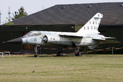 Dassault Mirage F1C (10)