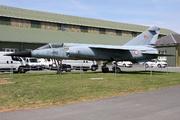 Dassault Mirage F1C (49)