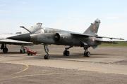 Dassault Mirage F1CT (225)