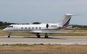 Gulfstream Aerospace G-IV Gulfstream IV (N-490QS)