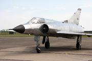 Dassault Mirage IIIC (7)
