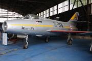Dassault Mystère IV-A (278)
