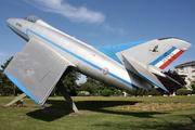 Dassault Super Mystère B2 (79)