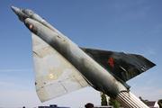 Dassault Mirage IIIRD (367)