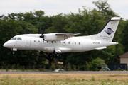 Dornier 328-130  (D-CCIR)