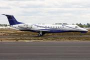 Embraer ERJ-135 BJ Legacy (OE-IBR)