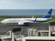 Boeing 737-89M