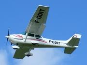 Cessna 172P Skyhawk II (F-GDIT)