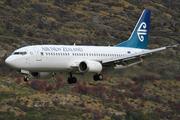 Boeing 737-319