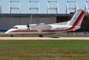 DHC-8-102 (C-GAIW)