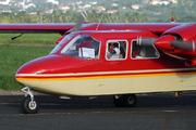 Britten-Norman BN-2A-6 Islander