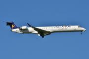 Bombardier CRJ-900ER (EI-DRJ)