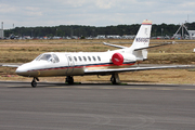 Cessna 560 Citation Encore (N560GT)