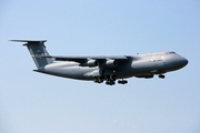 Lockheed C-5B Galaxy (87-0028)