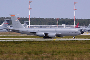 Boeing C-135FR Stratotanker (707-345C) (58-0119)